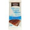 Wawel diabetikus tejcsokoládé 100g
