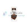 Wawel Wawel cukormentes étcsokoládé 70% 100 g