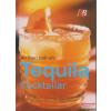 Wayne Collins - En liten bok om Tequila Cocktailar