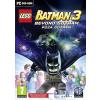 WB Games Lego Batman 3: Beyond Gotham PC