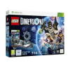 WB Games Lego Dimensions Starter Pack Xbox 360 (13190)