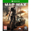 WB Games Mad Max Xbox One (9113)