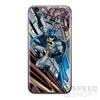 WB hátlapvédő tok Apple iPhone 6/6S, Batman