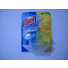 WC illatosító + kosár, Bref (60ml)