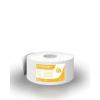 WC PAPÍR 2 rétegű,fehér,19 cm átm.12db/krt,TORK T2 rendszerhez is