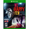 - We Happy Few (Xbox One) (Xbox One)