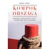 Wéber Attila Kompok országa