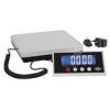 WEDO Csomagmérleg, digitális, 50 kg terhelhetőség, WEDO \