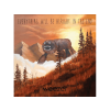 Weezer Everything Will Be Alright In The End (CD)