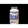 Weider Nutrition BCAA Tablets 260