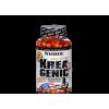 Weider Nutrition KREA-GENIC 000 + PTK 210 KAPSZULA