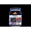 Weider Nutrition NOS-X10