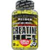 Weider Nutrition Weider Creatine HCL 150 kapszula