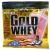 Weider Nutrition Weider Gold Whey 15g