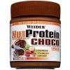 Weider Nutrition Weider Nut Protein Choco Spread 250g