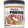 Weider Nutrition Weider Oat Protein Pizza 500g