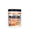 Weider Nutrition Weider Protein Pancake 600g