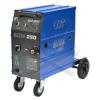 Weld-Impex CO hegesztőgép Weldi-MIG 250 A (Weldi-MIG 250)
