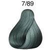 Wella Professionals Color Touch tartós hajszínező 7/89