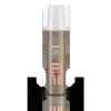 Wella Professionals EIMI Sugar Lift cukor spray a játékos textúráért, 150 ml