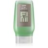 Wella Professionals Eimi Texture Touch formázó zselé a formáért és a fixálásért 250 ml