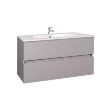 Wellis Elois 80 alsó fürdőszoba bútor mosdóval bútor