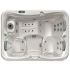 Wellis Manhattan Deluxe jakuzzi(WM00372-3)