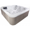 Wellis Saturn Spa medence