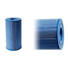 Wellis Szűrőbetét kék menet nélkül barkácsolás, csiszolás, rögzítés