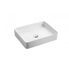 Wellis 'Wellis Lily pultra építhető mosdó' fürdőszoba kiegészítő