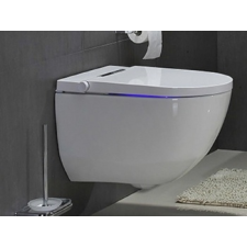 Wellis 'Wellis Lipari okos WC' fürdőszoba kiegészítő
