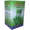 Wellmed Easy Touch vércukorszint mérő tesztcsík 25db