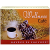 Wellness Vita crystal Wellness Café 210g