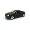 Welly Audi TT kisautó, 1:60-64