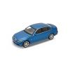 Welly BMW 330i autó, 1:43