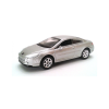 Welly Peugeot 407 Coupe, 1:60-64