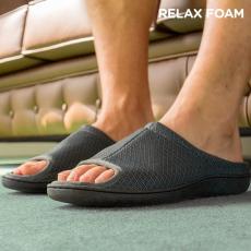 Welzenter Relax Air Flow Sandal Papucs, L
