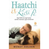 Wendy Holden Haatchi és Kicsi Pé
