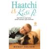 Wendy Holden HOLDEN, WENDY - HAATCHI ÉS KICSI PÉ