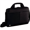 Wenger Format 16 &quot,fekete