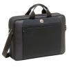 Wenger notebook táska