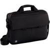 """Wenger Route táska notebookra (16"""") és táblagépre, fekete"""