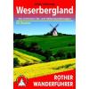 Weserbergland - RO 4119