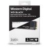 Western Digital 1TB M2 2280 PCIe WDS100T2X0C