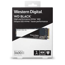 Western Digital 1TB M2 2280 PCIe WDS100T2X0C merevlemez