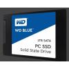 Western Digital 1TB SATA 3 WDS100T1B0A