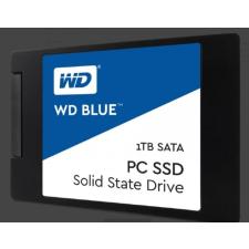 Western Digital 1TB SATA 3 WDS100T1B0A merevlemez