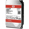 "Western Digital 3.5"" HDD SATA III 10TB 5400rpm 256MB Cache, WD Red (WD100EFAX)"