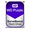 Western Digital 3;5 Purple 2TB; SATA3; 64MB; 5400RPM winchester WD20PURZ