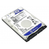 Western Digital 500GB 8MB 5400rpm SATA WD5000LPCX